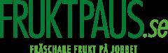 Fruktpaus.se